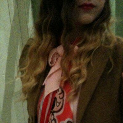 Alice Skidmore | Social Profile