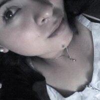 Ƹ̴Ӂ̴Ʒ Nery LZ  ღ❀◕‿◕ | Social Profile