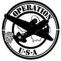OperationUSA | Social Profile