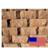 Yonadav7 profile