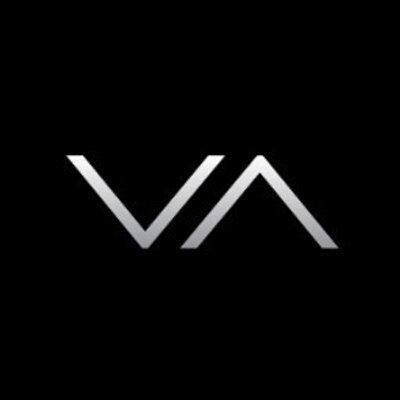 VEZANIA | Social Profile