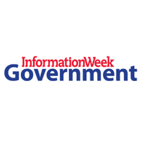 InfoWeek Government | Social Profile