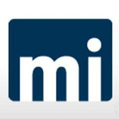 MacIver Institute | Social Profile