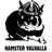 @HamsterValhalla