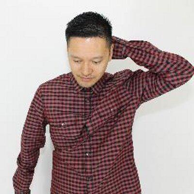 DJ MYSTER-E | Social Profile