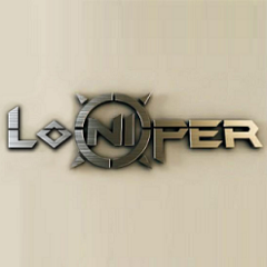 loniper Social Profile
