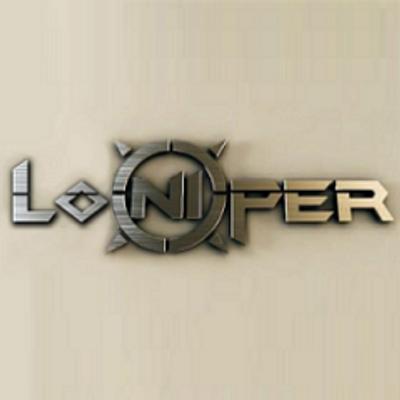 loniper | Social Profile