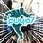 puyo7