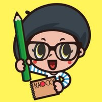 naocky | Social Profile