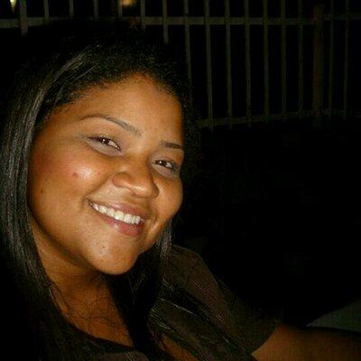 Maria de los Angeles | Social Profile