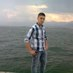 bayram angı's Twitter Profile Picture