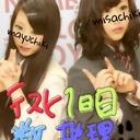 misaki (@001Misaki) Twitter