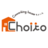 ChoitoHM