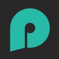 Prezence | Social Profile