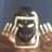 The profile image of tomo_Wmoon