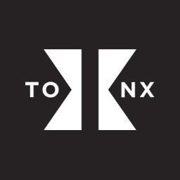 TONX Social Profile