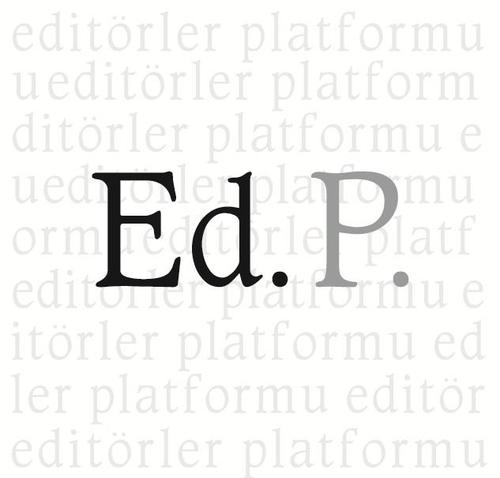 editörler platformu  Twitter Hesabı Profil Fotoğrafı
