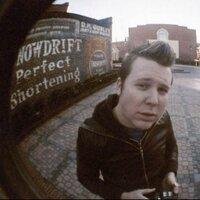 Josh Scogin | Social Profile