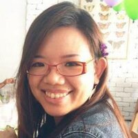 Florence Wan | Social Profile