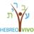 Hebreo Vivo