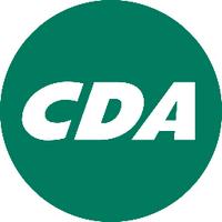 CDAsliedrecht