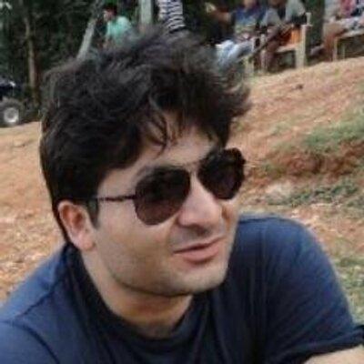 Satyam Gambhir | Social Profile