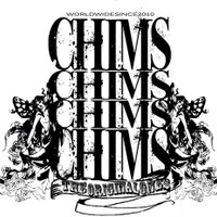 @chimsglams