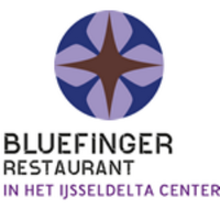 Rest_Bluefinger