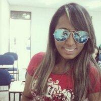 Katia | Social Profile