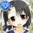 The profile image of tyoru_