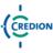 credion