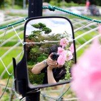 Hiroyuki | Social Profile
