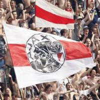 Ajax_news