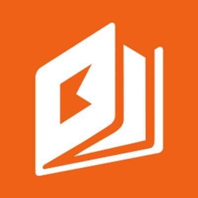 Cobook | Social Profile