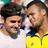 @natsu_tennis