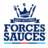 @Forces_Sauces