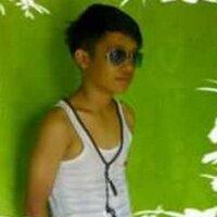 @Fajar_GaySmp