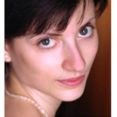 Alessia Di Domenico   Social Profile