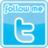 sougo_followJP2
