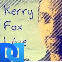 Liberally Kerry Social Profile