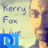 KerryFoxLive profile