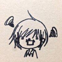 うりむし | Social Profile