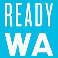 @readywa