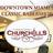 ChurchillsBarberShop