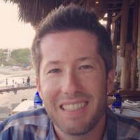 Adam Gershon | Social Profile