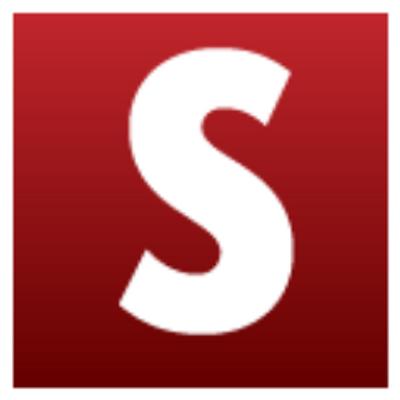 StateImpact Texas | Social Profile