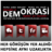demokrasiorg profile