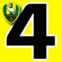 433_ADODenHaag