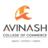 Avinash College