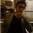 @Davide_Dada